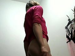 Young tits, Young tit, Young girle, Young girl seduced, Young amateur, Tits girls