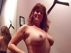 Old solo, Old e girl, Old big tits, Girl old, Big tits milf solo, Cheerleader