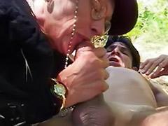 Granny sucks cum, Granny sucking cum, Granny sucking, Granny suck, Granny cums, Granny cum shot