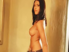Striptease dancing, Solo girl beautiful, Solo beauty, Indian solo, Indian girls, Indian dance