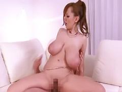 Japanese beauties, Hitomie, Hitomi tanaka sex, Hitomy tanaka, Big tits model, Beauty japanese