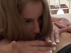 Young milf, Young lesbians, Young lesbian, Vespoli, Presley hart, Presley