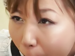 Teen japanese, Teens hairy, Maid sex, Maid japanese, Maid blowjob, Maid asian