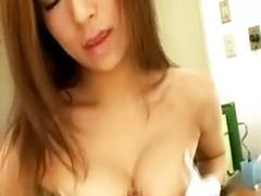 Nurse handjob japanese, Nurse handjob, Nurse getting, Japanese nurse handjob, Japanese handjob nurse, Japanese cumshot