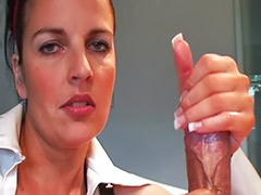 Nurse handjob, Handjob nurse, Sperm