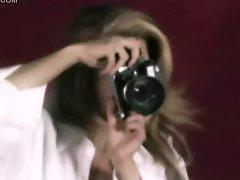 Photographer, Mature erotic, Erotic, Amber smith, Amber