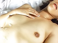 Shouda, Mature doggy, Japanese mature cum, Japanese doggy, Doggy sex, Doggy mature