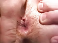 Threesome bisexual, Mmf threesome, Mmf bisexual, Mmf amateur, Bisexual threesomes, Bisexual threesome mmf