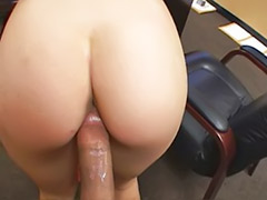 Pov hot, Pov cream pie, Pov cream, Pov big tits, Pov oral, Oral creampies