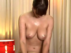 Tenderness, Rita f, Rita, Masseuses, Masseuse, Massage love