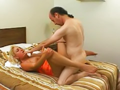 Shaved mature, Mature shaved, Mature hot anal sex, Hot mature anal sex, Dana hayes, Dana