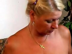 Young sex, Brunette anal, Young anal, Anal sex, Young anal sex, Young