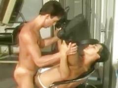Vintage, anal, Vintage suck, Vintage gays, Vintage gay, Vintage classice, Vintage black cock anal