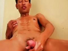 Thai solo, Thai masturbate, Thai gays, Thai gay, Thai cock, Thai black cock