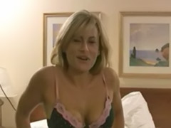 Pov matures, Pov mature, Mature pov, Mature double penetration, Mature double, Mature blowjob pov