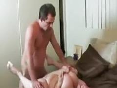 Mature tits sucked, Mature bbw fucking, Mature bbw blowjob, Big tit mature fucking, Bbw sucking, Bbw suck fuck