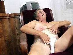 Wet milfs, Wet milf, Work, Pussy wet, Pussy granny, Milf hairy masturbation