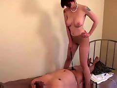 Pleasures, Masturbation sexy, Masturbate sexy, Finger sex, Pleasuring