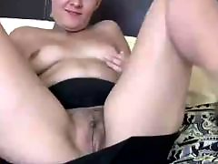 Mall, Ass anal, Ass amateur, Voyeur ass, Amateur ass, Ass