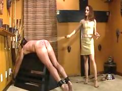Whipping, Whip, Spanking fetish, Girl spanking, Girl on girl, Girl girl guy