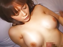 Japanese tits amateur, Japanese big boobs, Japanese boobs, Japanese boob, Big tits model, Big boobs asian