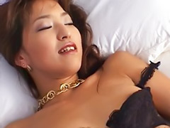 Mature asian masturbation, Japanese mature