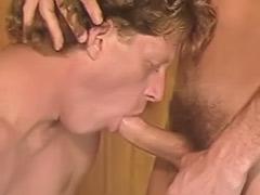Twink cum, Sex in bathroom, Gays in bathroom, Bathroom anal