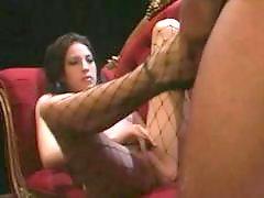 Foot fucks, Sexy milf, Sexy fuck, Sexy foot, Sexy cock, Milf, foot