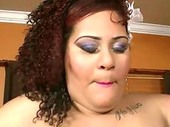 Swallow bbw, Swallow, Swallows cock, Swallows, Swallowing, Latinas bbw