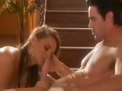 Tory black, Romancy, Romance, Black angel, Tori black, Romantic