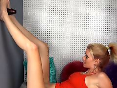 Interracial blonde, Interracial blond, Interracial bbc, Handjob interracial, Handjob foot, Handjob blonde