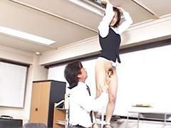 Japanese horny, Horny japanese, Japanese extreme, Japanese, Asian horny