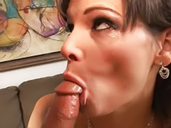 Poke, Handjob hole, Hole vagina, Hot milf anal, Both holes