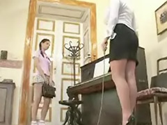 Teen punishment, Teen feet, Teen femdom, Teen big tits lesbian, Teachers punish, Teachers lesbian