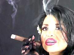 Rauchen, Raucht, Smoking rauchen, Smokeing