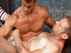 Toy gay, Rim toy, Sexo anal, Fisting gay couple, Fisting gay, Fisting couple