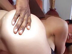 Wife,anal, Wife masturbating, Wife masturbation, Wife big tits, Wife big ass, Wife big