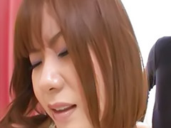Japanese has, Hot japanese, Asian girls masturbation, Asian girls masturbating, Asian girl masturbation, Morning