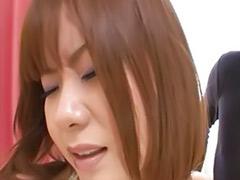 일본여자어린이자위, 일본여자자위, 일본여자일본여자, 일본장난감, 여자 동양인 자위