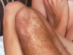 Pov hot, Pov anal, Pov oral, Summer b, Shaving anal, Shaved anal