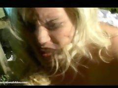 Webcam, Girl on girl, Webcam girl, Flirt, Flirting
