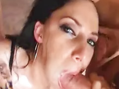 Ventura, Throat cum, Juelz, Deepthroat gangbang, Deep throat deepthroat, Deep throat cum