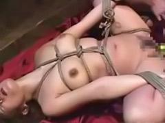 Japanese domination, Japanese bondage, Bondage japanese