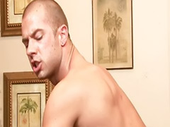 Tattoo gay, Office gays, Office gay, Office anal sex, Baldız, Office anal
