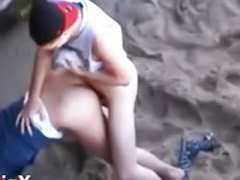 Watching fuck, Fuck on beach, Fuck beach, Fucking on the beach, Beach fuck, Beach amateur