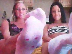 Threesomes anal, Threesome big boobs, Threesome anal, Pussy big, Big pussys, Big pussy
