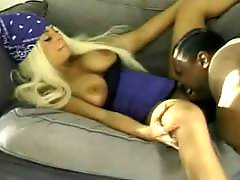 Teens natural big tits, Teens big black cock, Teen natural, Teen hard, Teen black big, Teen big cock