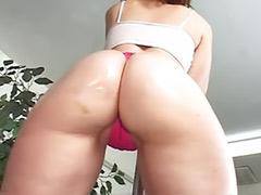 Redhead milf big tits, Redhead double, Redhead big cock, Sex big ass double, Small tits milf, Small tit milf