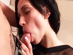 Teens blowjobs swallow, Teens blowjob swallow, Teen swallow, Suck swallow