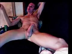 Riding anal amateur, Ride anal, Big cock riding, Amateur riding cock, Riding anal, Anal riding